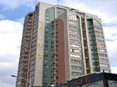 Kunming Xing Gong Hotel, Kunming