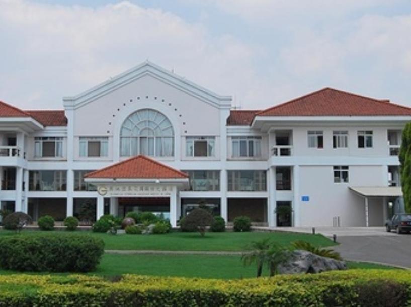 Kunming Dianchi Garden Hotel & Spa Kunming