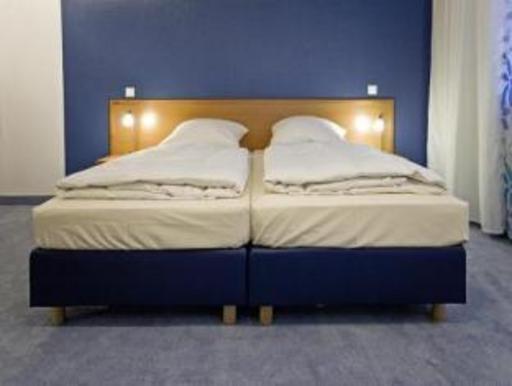 Hotel Bayrischer Hof PayPal Hotel Heidelberg