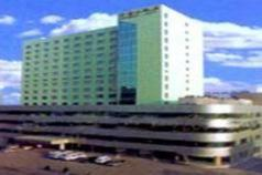 Shenyang Chilbosan Hotel, Shenyang