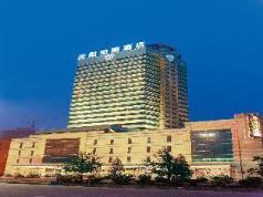 Rosedale Hotel Shenyang, Shenyang