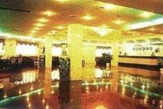 Yatai Hotel Shenyang, Shenyang