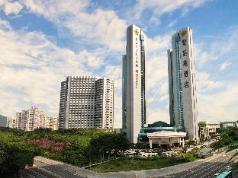 Pavilion Century Tower Hotel, Shenzhen