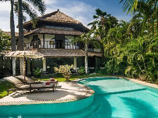 Villa Mata Hari