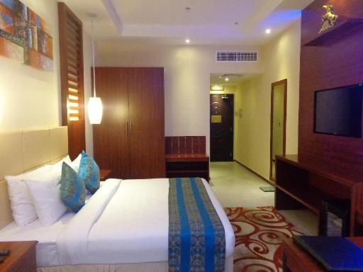Best PayPal Hotel in ➦ Ar Ruways: