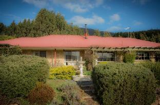 book Maydena hotels in Tasmania without creditcard
