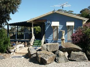 Blue Heaven Cottage PayPal Hotel Goolwa
