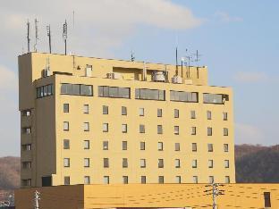 Shizunai Eclipse Hotel image