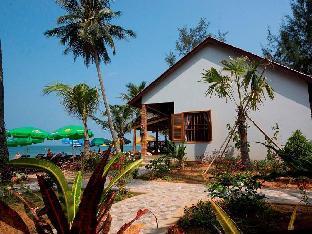 Phuong Binh House2