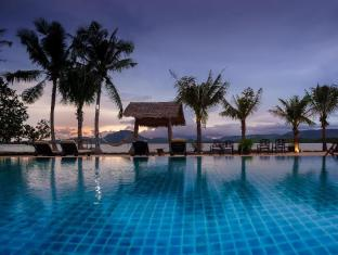 Jindarin Beach Villas - Phuket