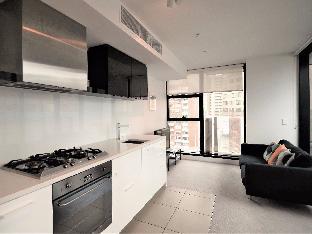 Review Apartments Melbourne Domain – CBD Paris End Melbourne AU