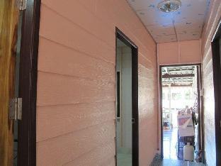 Baan Malihom PayPal Hotel Amphawa (Samut Songkhram)