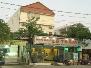 Le Tram Guesthouse