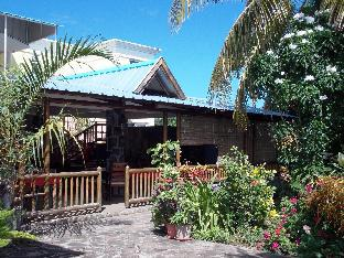 Chez Perle Guest House PayPal Hotel Rodrigues Island