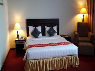 Permata In Hotel