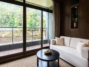 Fuli Hot Spring Resort4