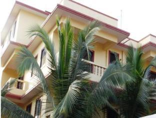 Vailankanni Holiday Homes - Goa