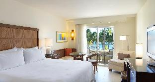view of Casa Marina Key West - A Waldorf Astoria Resort