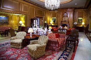 ➦  Stamford Hotels & Resorts    customer rating