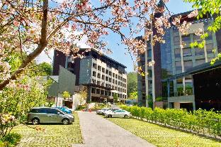 Fuli Hot Spring Resort1
