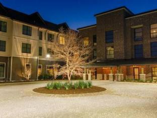 Residence Inn by Marriott Charleston Kiawah Island/Andell Inn