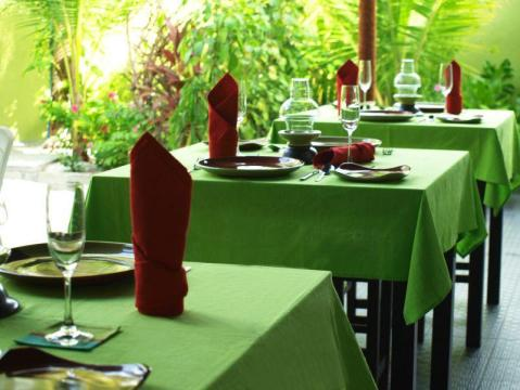 Dacha Maldives Guest House Special Offer