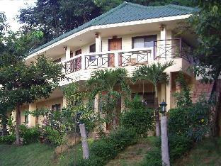 バーン インカオ リゾート Baan Ingkhao Resort