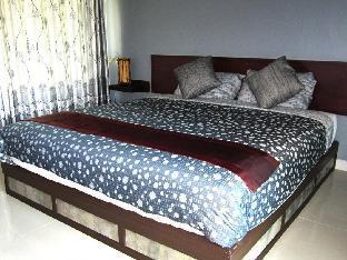 レスト ストップ アット カンチャナブリー ベッド & ブレックファースト Rest Stop at Kanchanaburi Bed & Breakfast