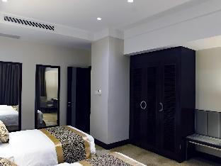 Boudl Al Tahlia Hotel