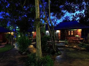 Lunda Orchid Resort Lunda Orchid Resort