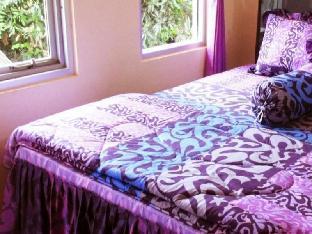 hotels.com Bali Yuris Apartment