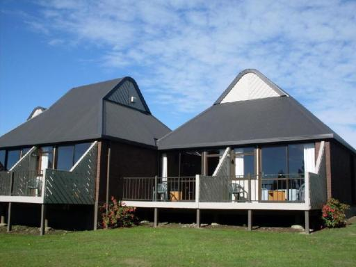 Hotel in ➦ Balclutha ➦ accepts PayPal