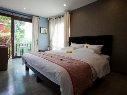 ➦     (Samut Songkhram) customer rating