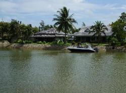 Rayong Villa Rental Rayong