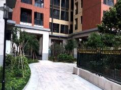 Rui Da Hotel Apartment, Shenzhen
