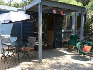 Siesta Cottage PayPal Hotel Great Ocean Road - Lorne