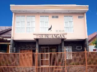 Rumah the Priangan Depok Hotel