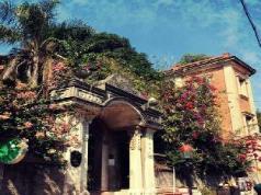 Xiamen Gulangyu YS1935 Hostel, Xiamen