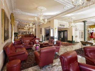 埃爾可利尼艾薩維酒店