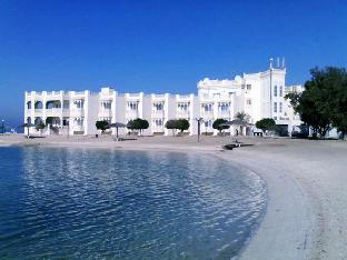 expedia Best Western Hawar Resort Hotel