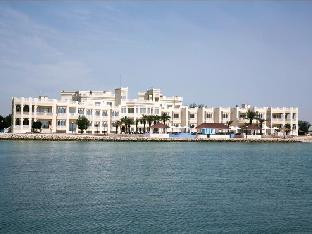 hotels.com Best Western Hawar Resort Hotel