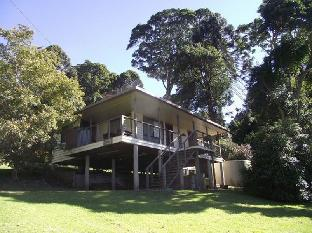 Eden Bunya Mountains Holiday House PayPal Hotel Bunya Mountains