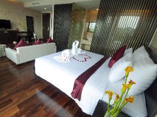 Sonnet Saigon Hotel5
