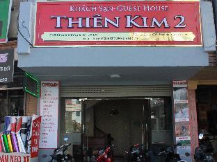 Thien Kim 2 Guesthouse, Da Lat, Vietnam