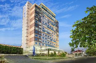 Aston Kupang Hotel and Convention Center