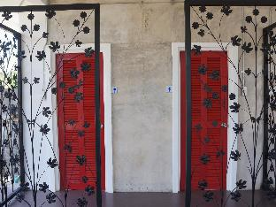 booking Chum Phae The Room Resort hotel