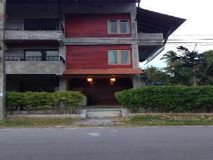 ザ ゲストハウス アット カノム The Guesthouse at Khanom
