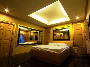 booking Buriram Fancy Resort hotel