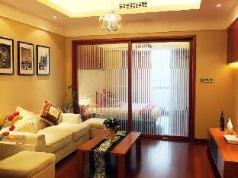 Youlemei Apartment Chongqing Nanping Xiexin Branch, Chongqing