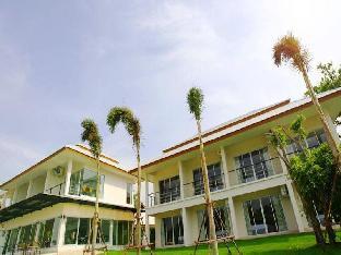 Nopparat Garden Hotel PayPal Hotel Amphawa (Samut Songkhram)